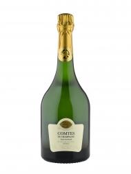 Taittinger Comtes de Champagne Blanc de Blancs 2002 1500ml