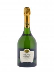 Taittinger Comtes de Champagne 2006