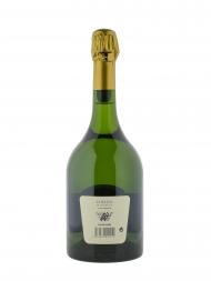 Taittinger Comtes de Champagne 2002