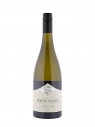 Robert Bowen Chardonnay 2014