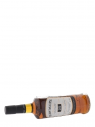 Bowmore 25 Year Old Single Malt Scotch Whisky 700ml