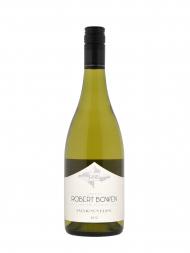 Robert Bowen Sauvignon Blanc 2012