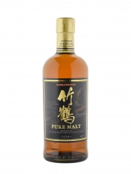 Nikka Taketsuru Pure Malt 700ml