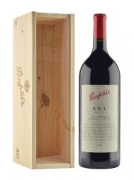 Penfolds RWT Shiraz 2014 1500ml