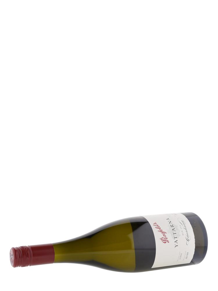Penfolds Yattarna Chardonnay 2011 - 6bots