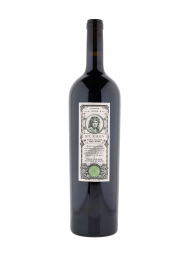 Bond Estate St. Eden 2004 1500ml