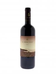 安东尼世家伊布西图庄园葡萄酒 2015