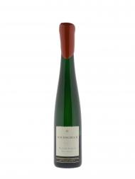 Moselland Goldschild Brauneberger Riesling Eiswein 2012 375ml