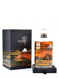 Suntory Hibiki 21 Year Old Mount Fuji Limited Edition 700ml