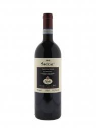 Nicolis Angelo Seccal Valpolicella Classico Superiore Ripasso 2016
