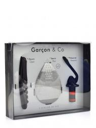 L'Atelier Corkscrew Garcon & Co New version 954128