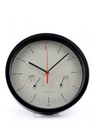 L'Atelier Horloge Hygro-Thermo clock 954067