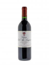 贝沙拉嘉芺酒庄葡萄酒 1989 酒窖直递