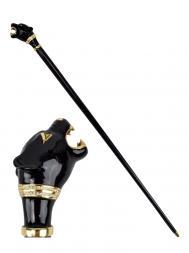 Pasotti Cane Black Panther K1