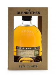 Glenrothes Single Malt Scotch Whisky 1995 700ml