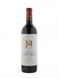 Ch.Clerc Milon 2000