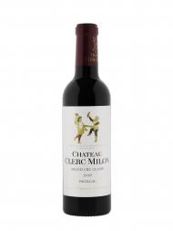 Ch.Clerc Milon 2013 375ml