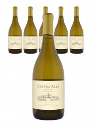 Catena Alta Chardonnay 2017 - 6bots