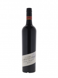 Brothers In Arms Cabernet Sauvignon 2013