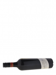 Brothers In Arms Cabernet Sauvignon 2013 - 6bots