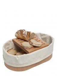 L'Atelier Bread Basket 095331