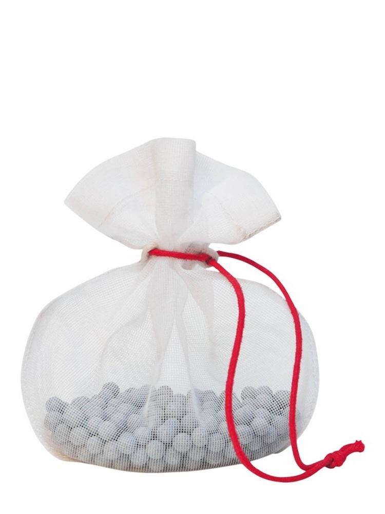 L'Atelier Washing balls in a sachet 954371