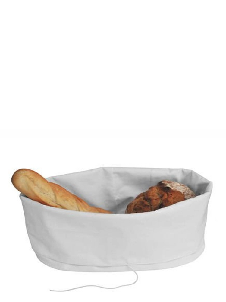 L'Atelier Bread Bag 954388