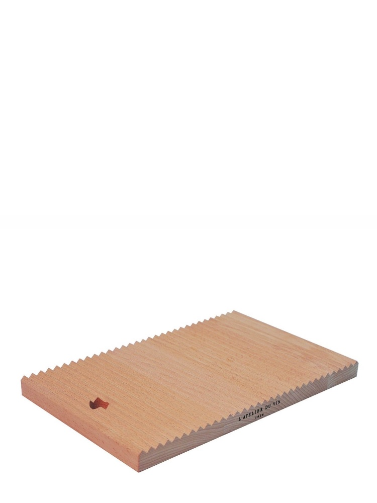 L'Atelier Cutting Board 954357