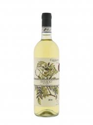 卡皮诺道格居罗比安科葡萄酒 2016