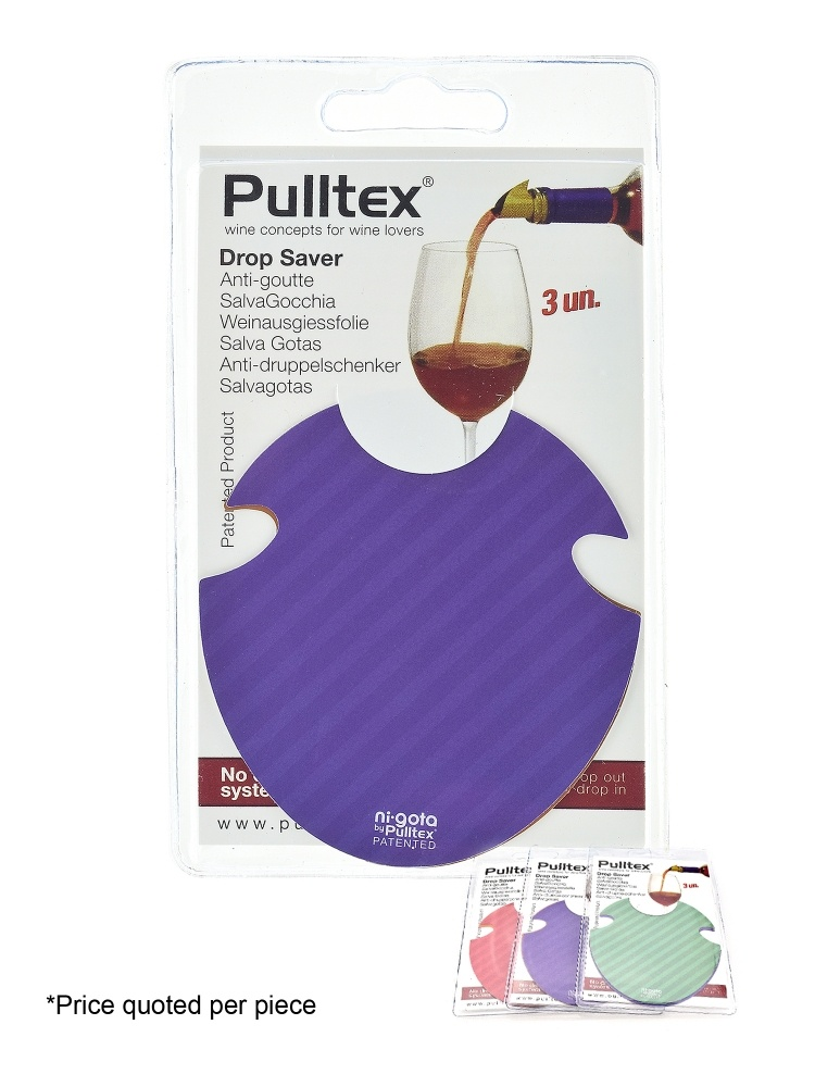 Pulltex Wine Pourer Nigota 479234