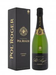 Pol Roger Brut 2006 w/box