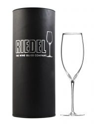 Riedel Glass Sommelier Vintage Champagne 4400/28