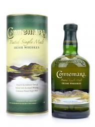 Connemara Peated Single Malt Irish Whisky 700ml