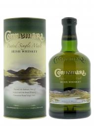 Connemara Peated Single Malt Irish Whisky 700ml
