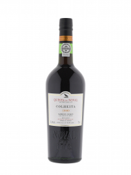 Quinta Do Noval Colheita Tawny Port 2000 ex-winery
