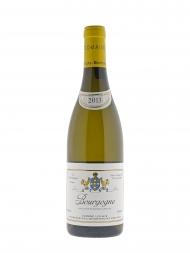 Leflaive Bourgogne Blanc 2013