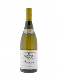 Leflaive Bourgogne Blanc 2014