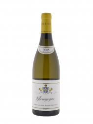 Leflaive Bourgogne Blanc 2015