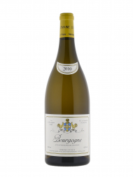 Leflaive Bourgogne Blanc 2010 1500ml