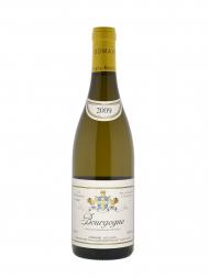 Leflaive Bourgogne Blanc 2009