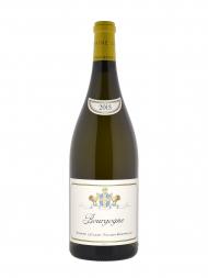 Leflaive Bourgogne Blanc 2015 1500ml