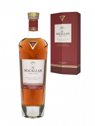 Macallan Rare Cask Single Malt Whisky 700ml