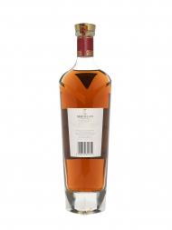 Macallan Rare Cask Single Malt Whisky 700ml