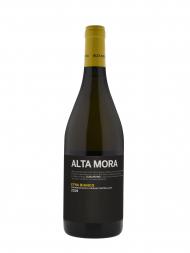 Cusumano Alta Mora Etna Bianco 2018