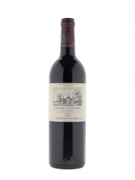 Ch.Cantemerle 2000