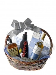 Gift Whisky Special 1