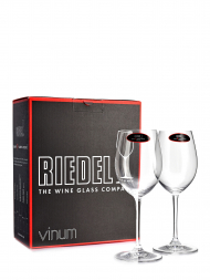 Riedel Glass Vinum Sauvignon Blanc 6416/33 (set of 2)