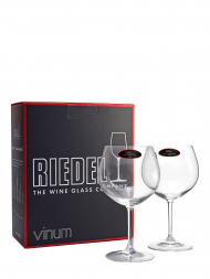 Riedel Glass Vinum Montrachet 6416/97 (set of 2)