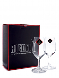 Riedel Glass Vinum Port 6416/60 (set of 2)