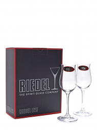 Riedel Glass Vinum Cognac 6416/71 (set of 2)